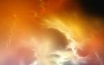 Upper_Ries_Nebula_WS_by_casperium