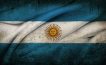 Wallpapers-room_com___Argentina_Grunge_Flag_by_xxoblivionxx_1440x900