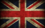 Wallpapers-room_com___Britain_Grunge_Flag_by_xxoblivionxx_1440x900