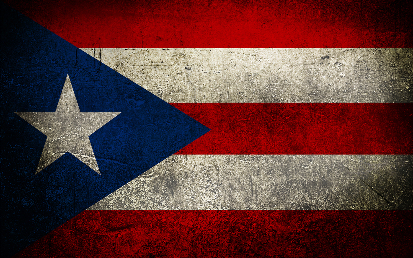 puerto rico wallpapers. Wallpapers-