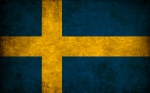 wallpapers-room_com___swedish_flag_by_xx
