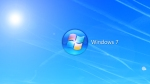 Windows_7_Blue_Sky_Bliss_Theme_by_4DFuturist