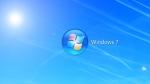 Windows_7_Blue_Sky_Bliss_Theme_by_4DFuturist