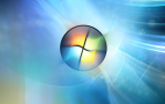 Windows_7_by_Cosmoware_Design