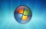 Windows_7_My_Way_by_mattatobin