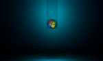 Windows_7_Secret_Project_by_caeszer