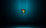 Windows_7_Secret_Project_by_caeszer