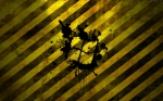 Windows_Splatter_Wallpaper_4_by_dberm22
