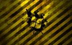 Windows_Splatter_Wallpaper_4_by_dberm22