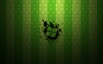 Windows_Splatter_Wallpaper_5_by_dberm22
