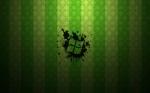 Windows_Splatter_Wallpaper_5_by_dberm22