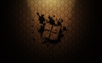 Windows_Splatter_Wallpaper_by_dberm22
