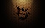 Windows_Splatter_Wallpaper_by_dberm22