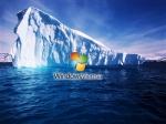 Windows_Vienna___Antartica_by_maoractive