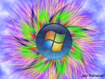 windows_vista_alight_by_jaysnanavati