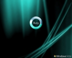 Windows_Vista_Busy_Wallpaper_by_dj_corny