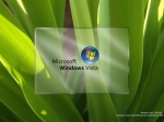 Windows_Vista_Plant 2