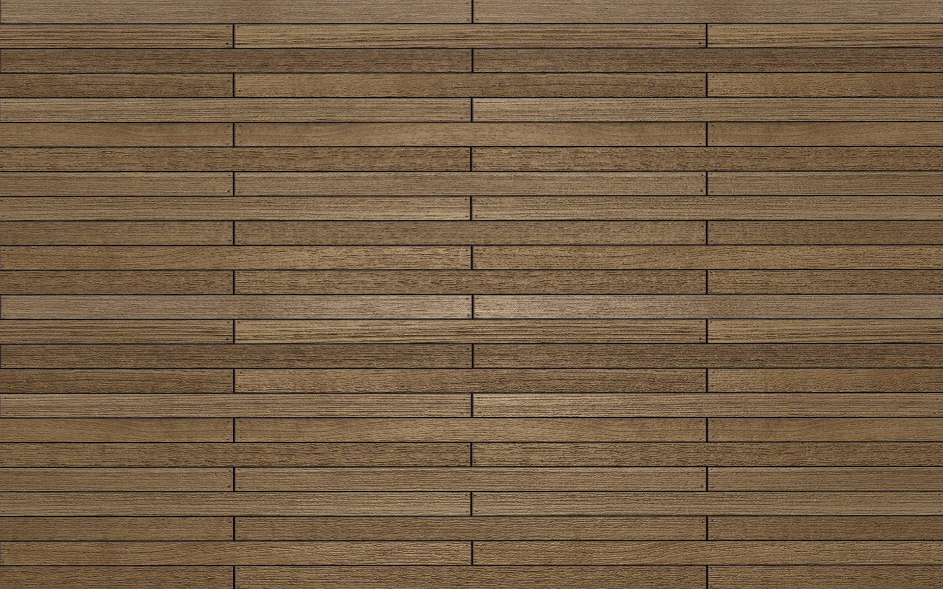 July 25, 2009 at 1920 × 1200 in Abstract Wallpaper Set 7 (Wood[2
