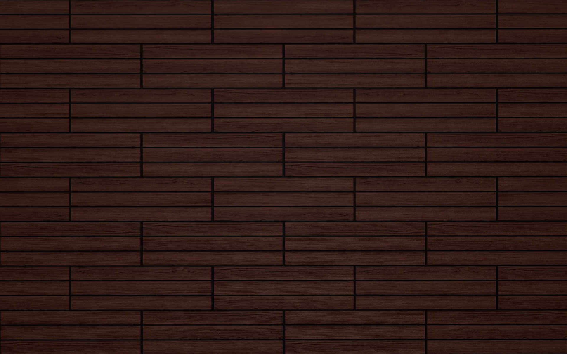 abstract wallpaper set 7 wood2 171 awesome wallpapers
