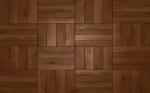 Wood 04