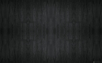 Wood 2 Black 1440x900