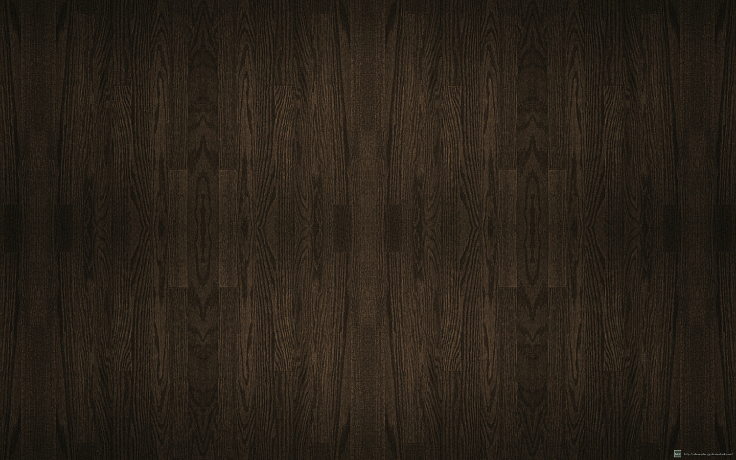 Abstract Wallpaper Set 7 Wood 2 171 Awesome Wallpapers