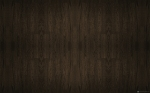 Wood 2 Brown 1440x900