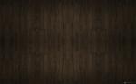 Wood 2 Brown 1440x900