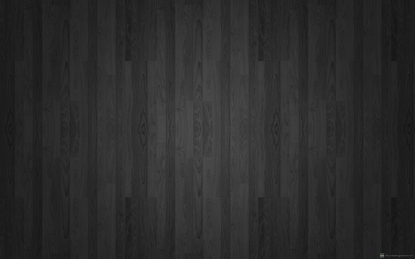 Wood Black 1440 900  2. Wood Black 1440 900  2    Awesome Wallpapers