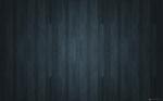 Wood Blue 1440x900 (2)