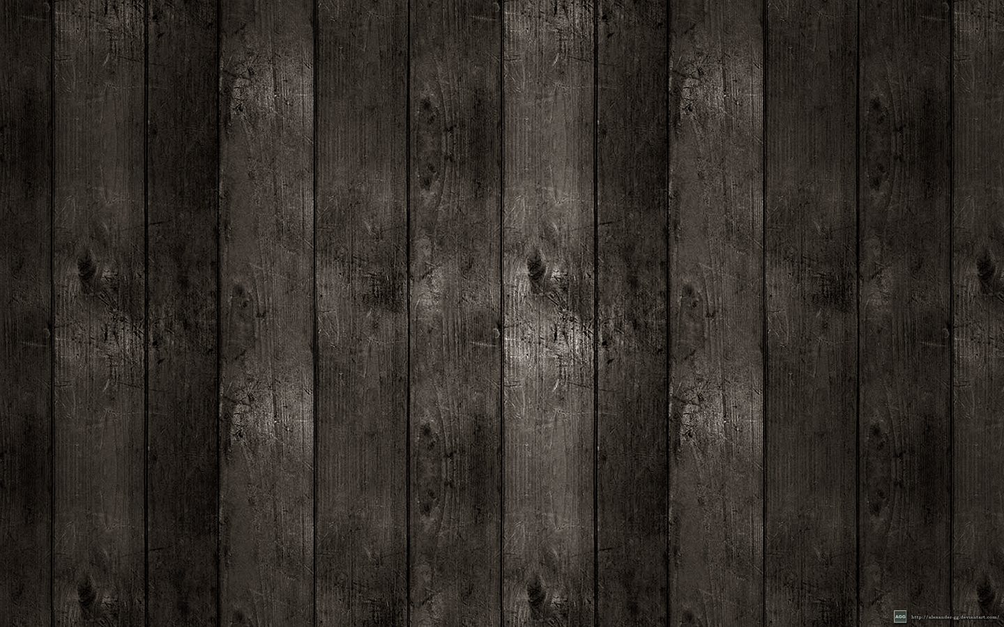Wood Brown 1440900 Awesome Wallpapers