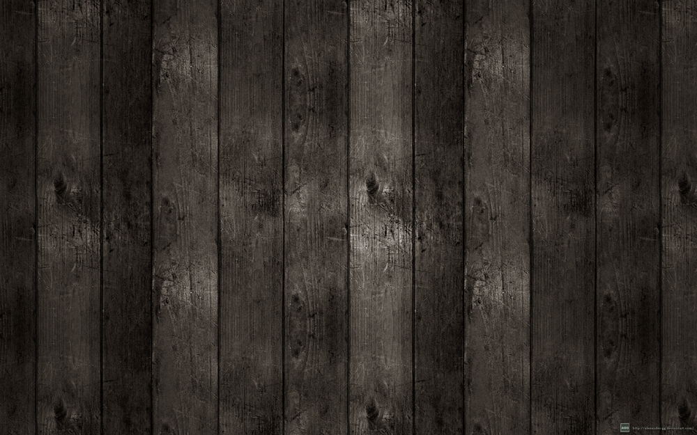 Abstract Wallpaper Set 6 (Wood[1]) (2/6)
