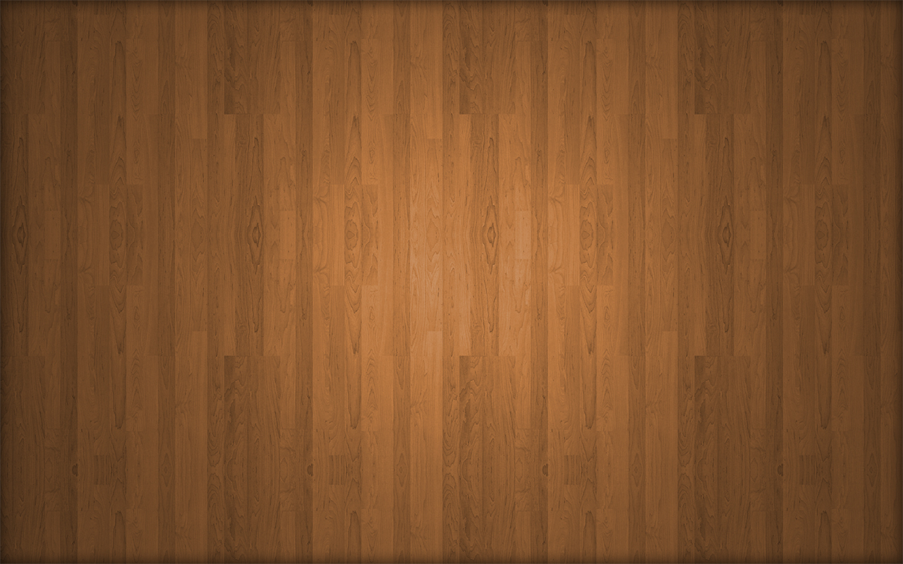 Abstract Wallpaper Set 6 (Wood[1]) » Wood Wallpaper_1280
