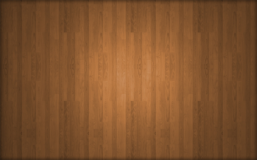 Abstract Wallpaper Set 6 (Wood[1]) (5/6)