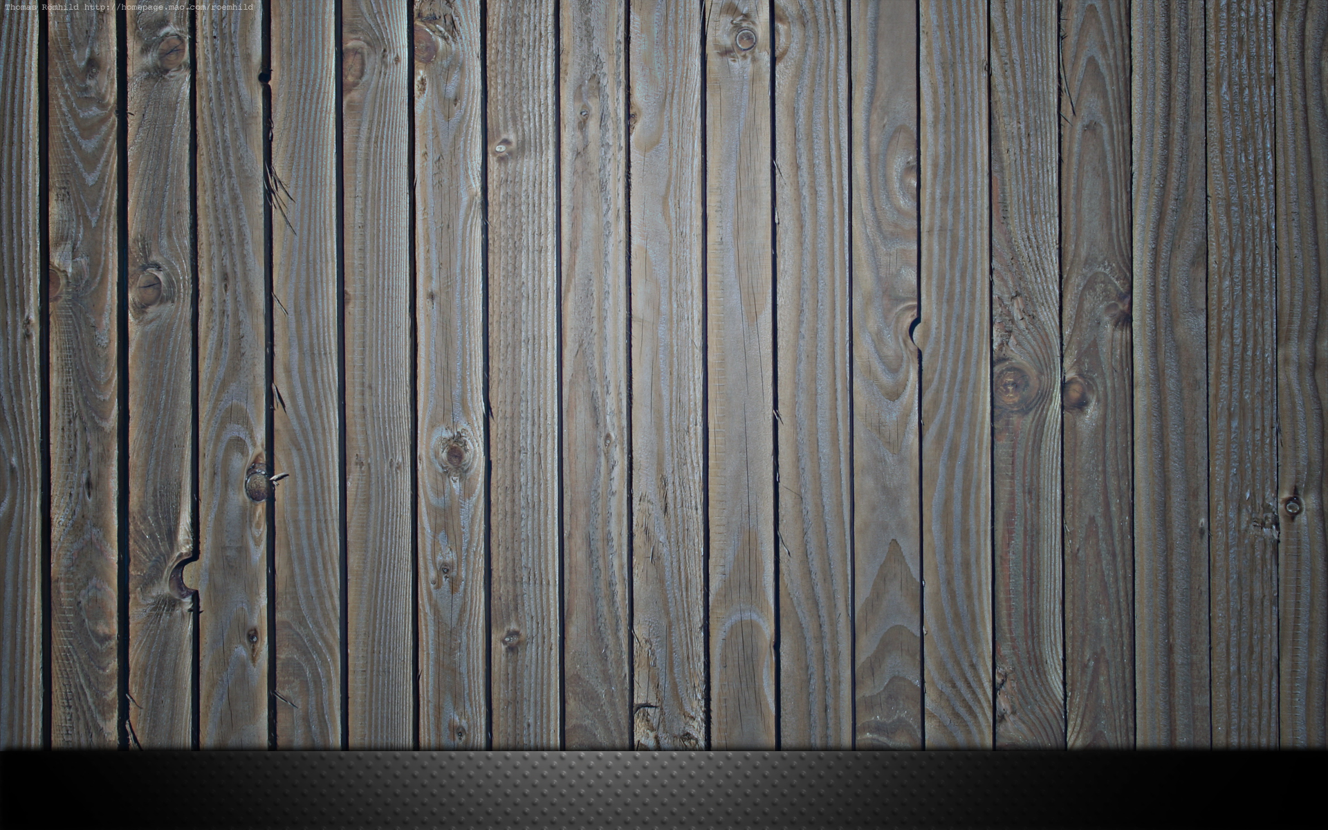 Fence Background Wallpaper : Wooden fence background  Awesome Wallpapers