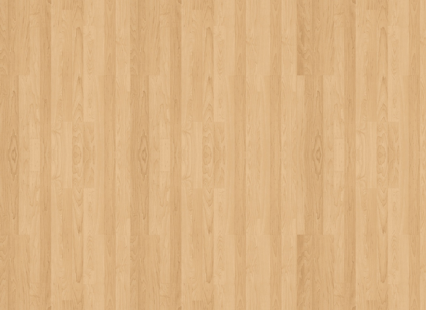 Abstract Wallpaper Set 6 (Wood[1]) » Wood_Wallpaper_by_stenosis