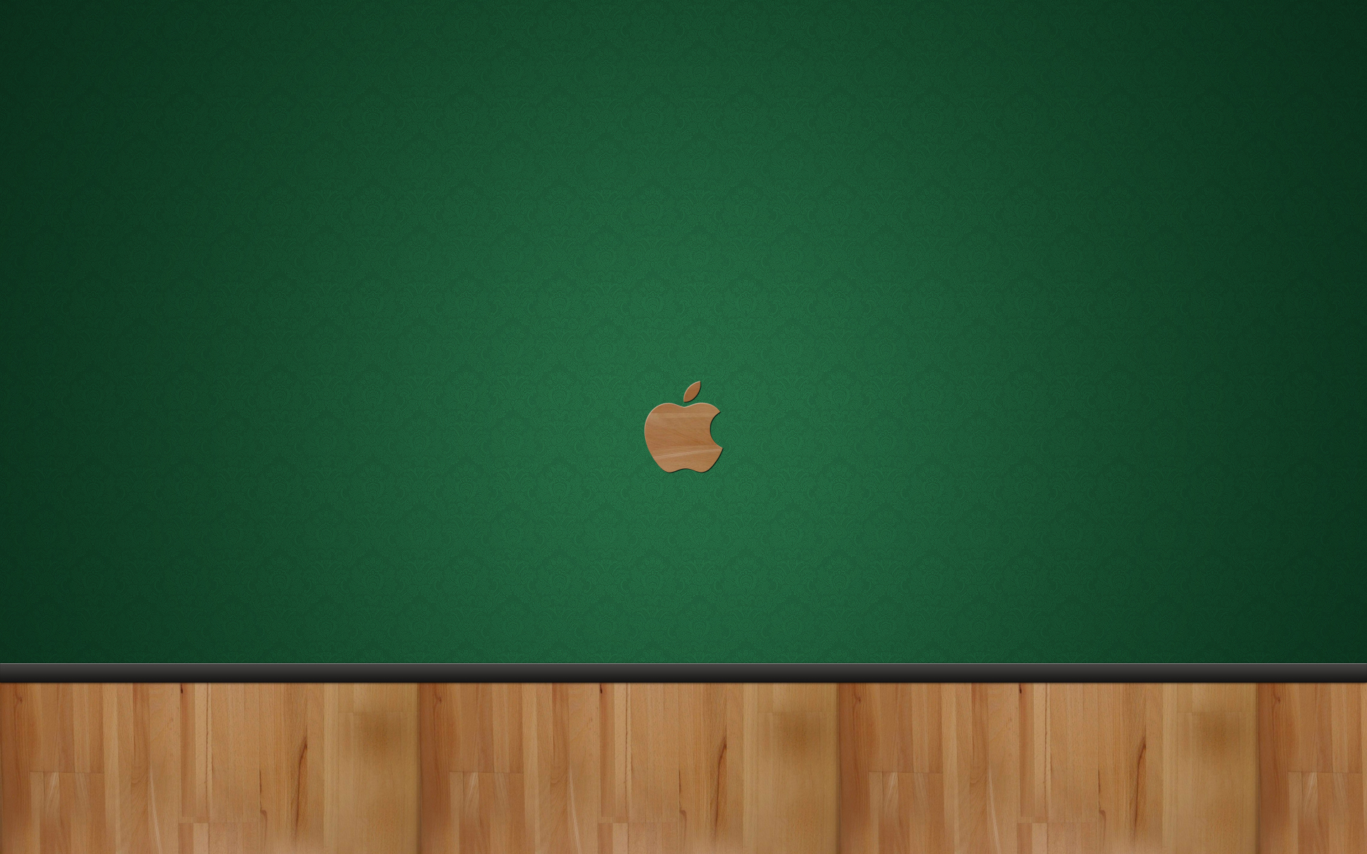 Mac Wallpapers Collections