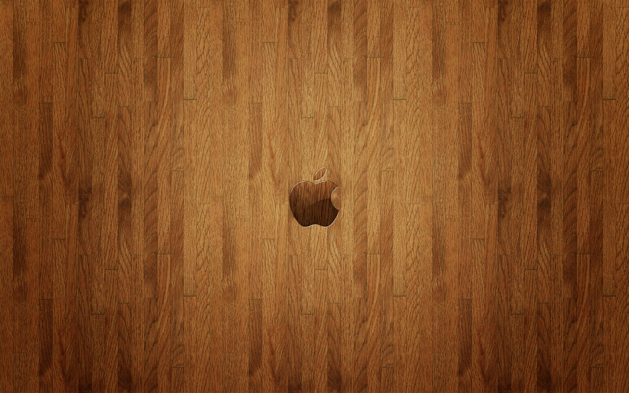 Mac wallpaper set 5 mac wood megapack 2 awesome wallpapers for Wood wallpaper for walls