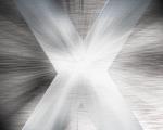 XSilver