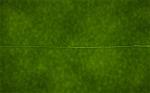 leaf_1440x900