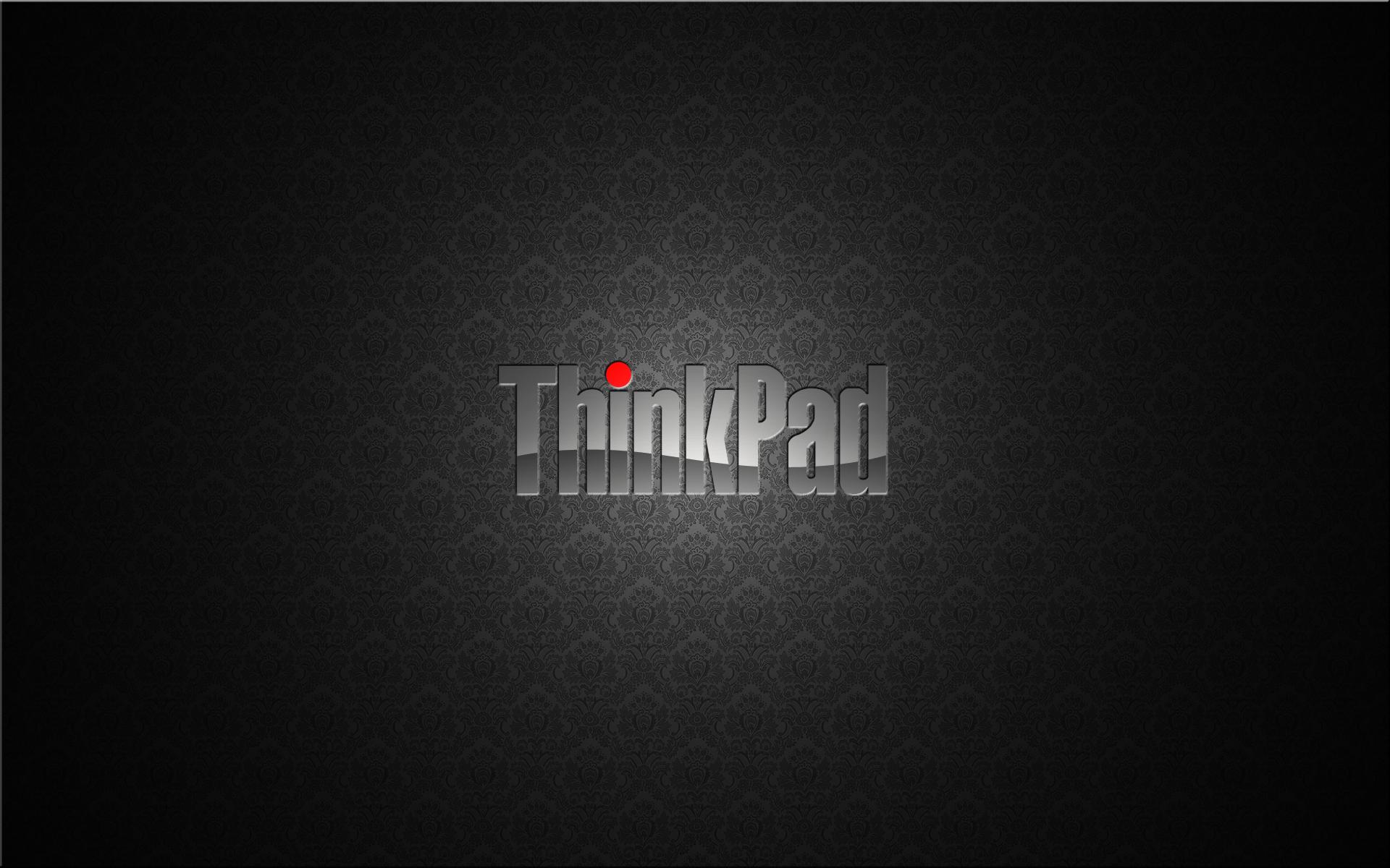 thinkpad wallpapers wallpaper - photo #24