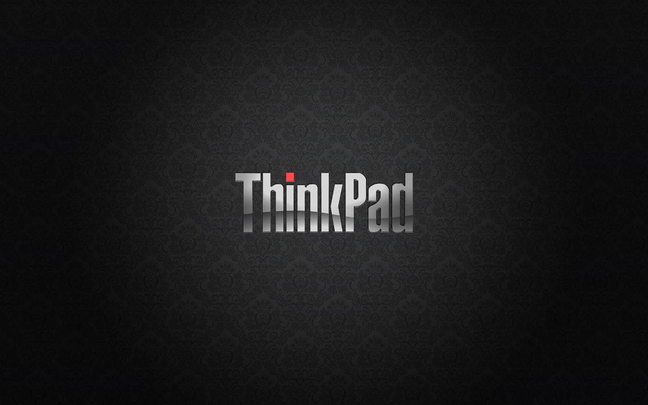 Morgan Utt Some Lenovo Thinkpad Wallpaper
