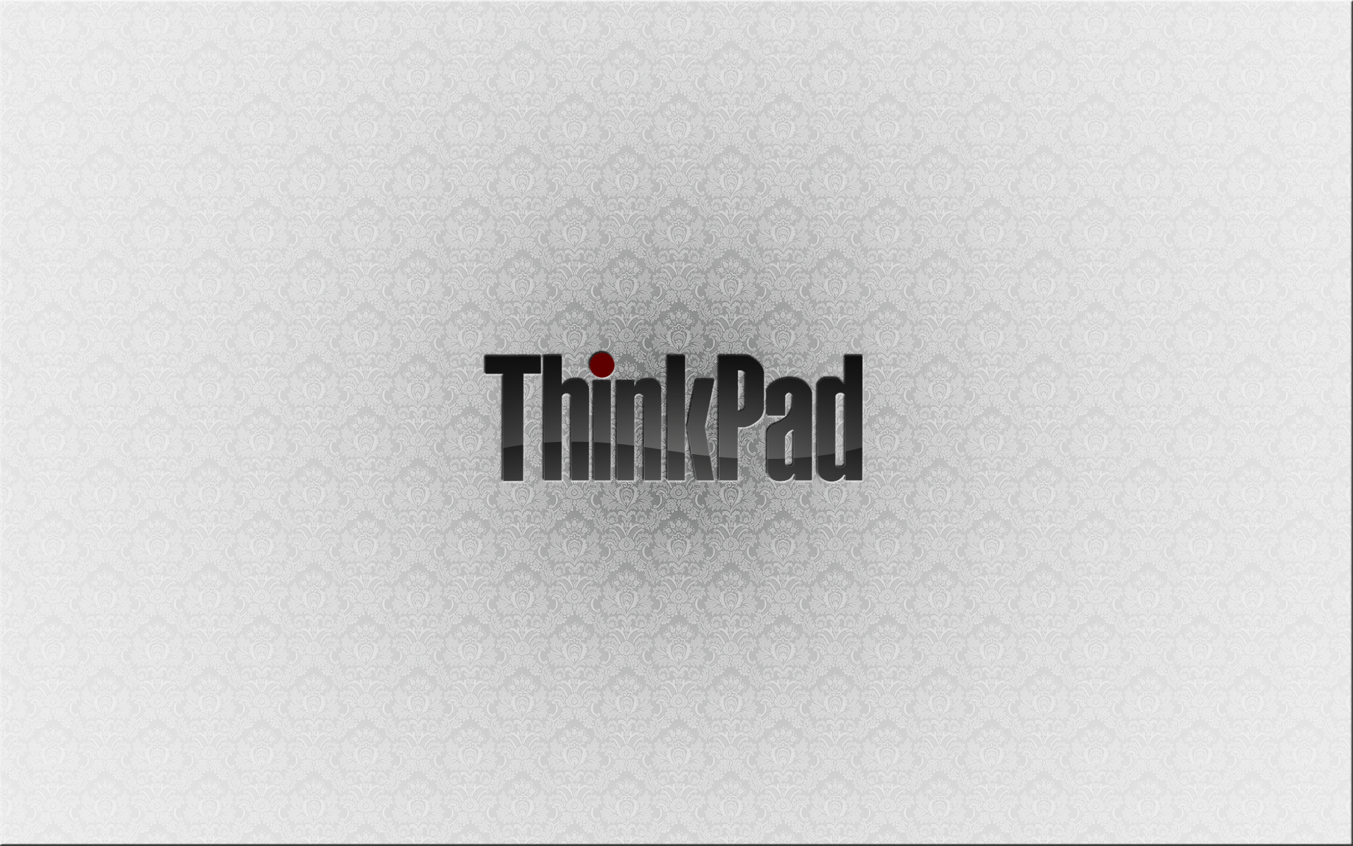 Thinkpad wallpapers