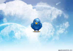Twitter_Wallpaper_