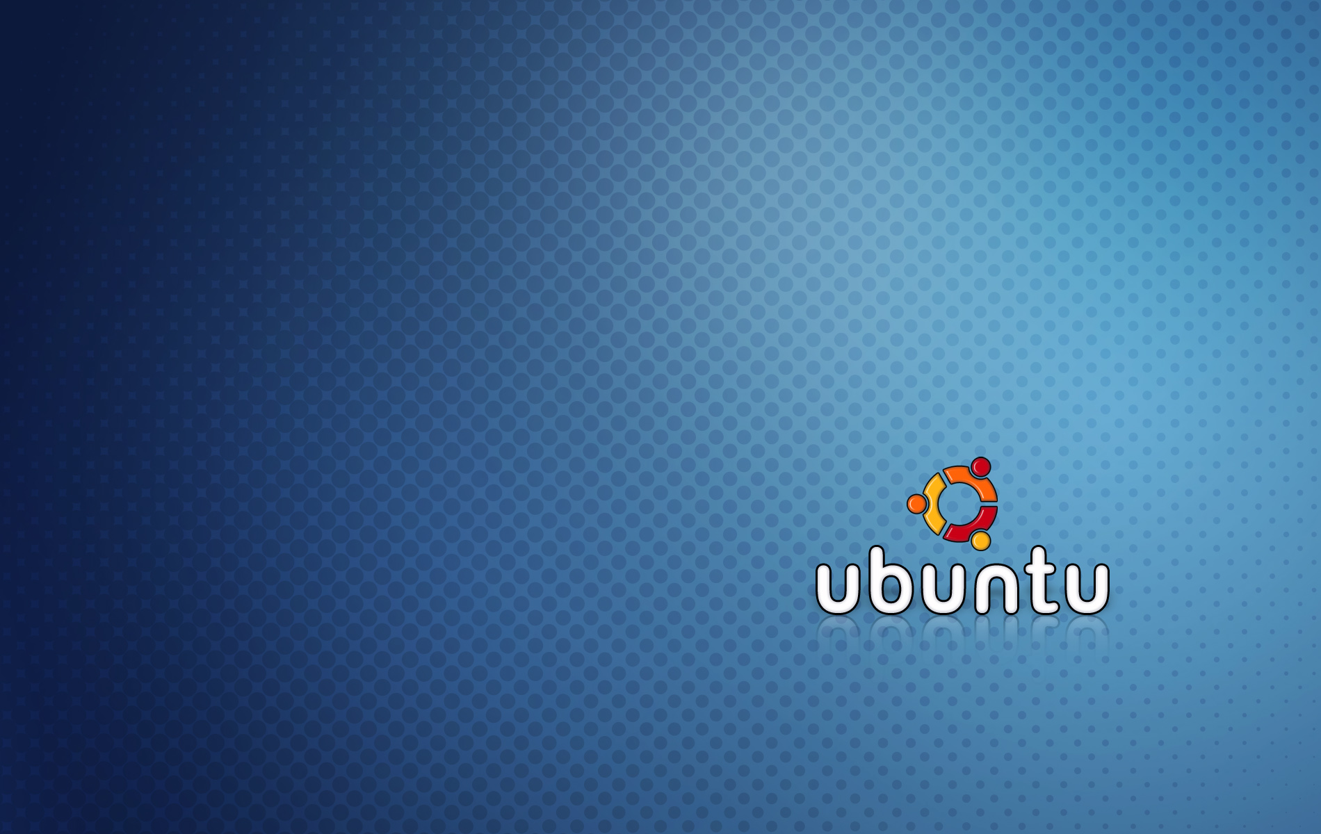 Ubuntu Wallpaper Set 7 « Awesome Wallpapers