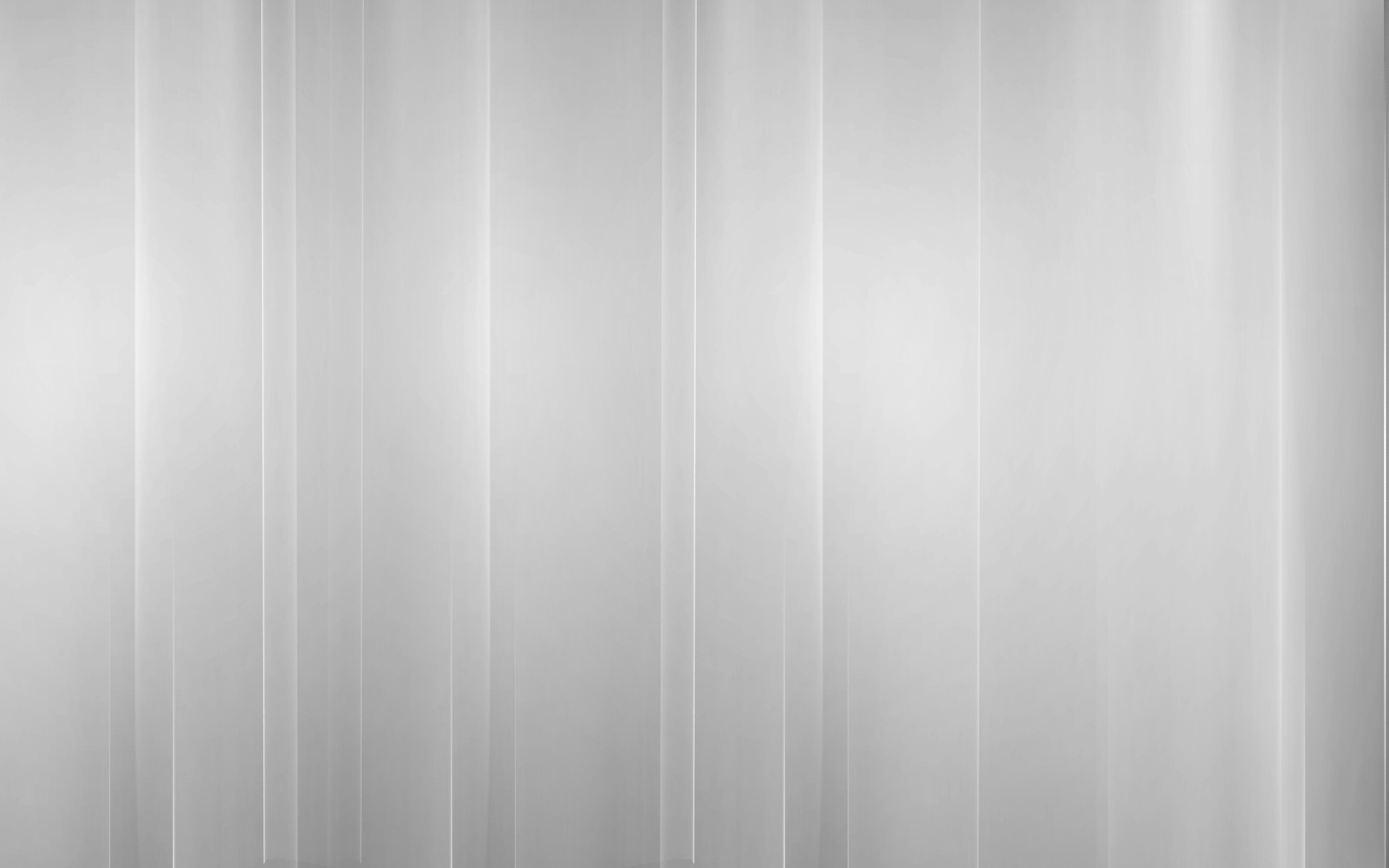 Shades of grey wallpaper - 88465