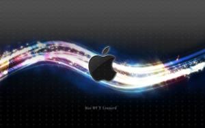 Wide Mac OS X Leopard Mac Pictures-282812
