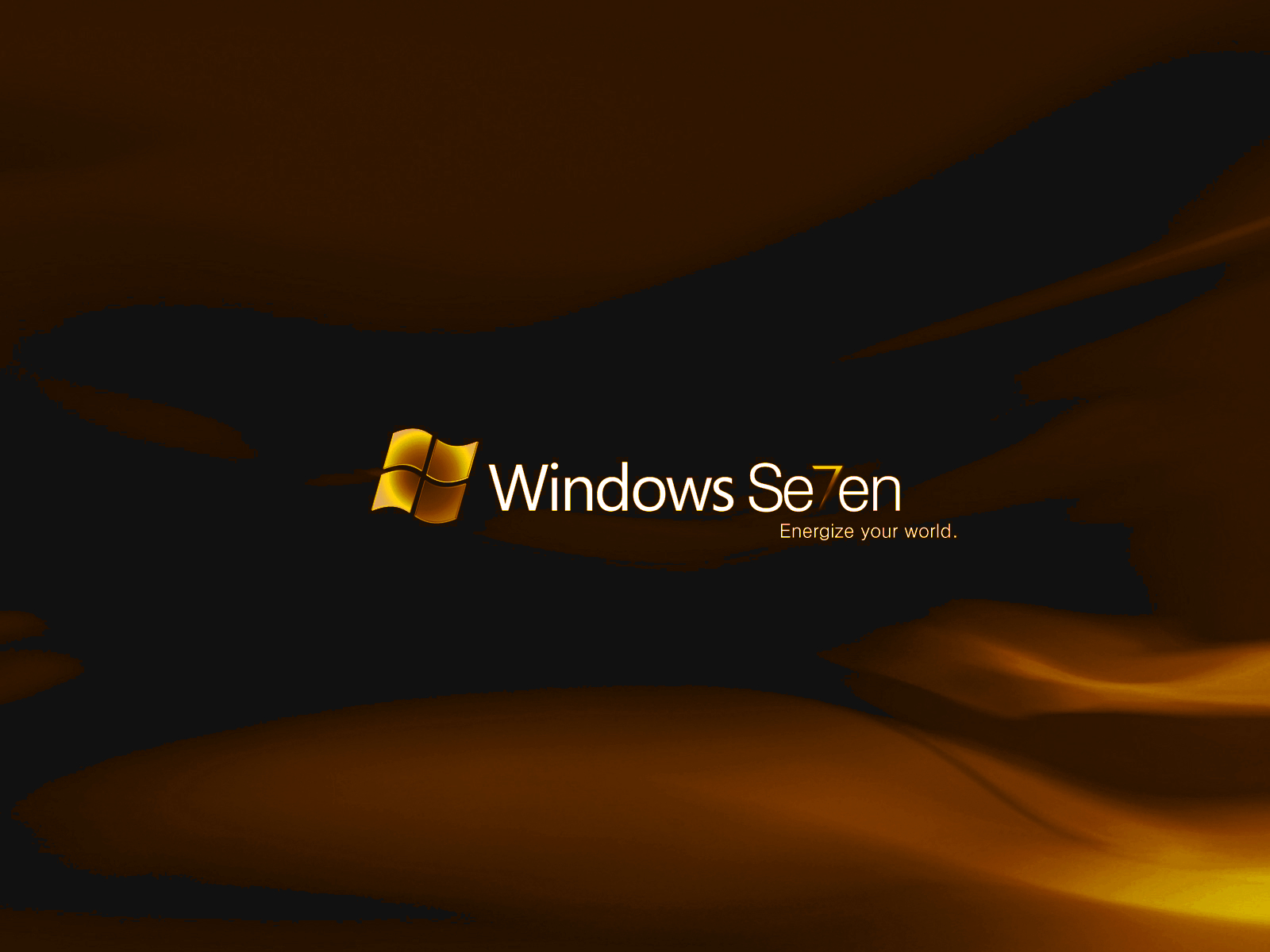 Windows Se7en Wallpaper Set 9 « Awesome Wallpapers