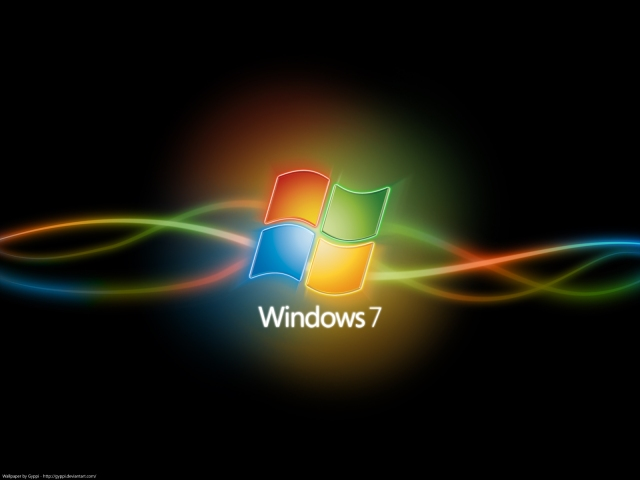 Windows Seven (20)