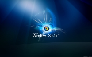 Windows Seven (9)